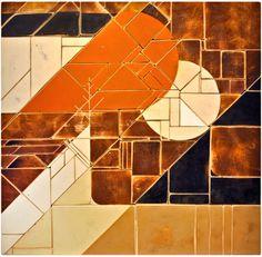 Do It   PICDIT #design #color #wood #painting #art