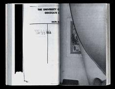 jeremy jansen google1 04 #book