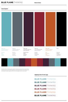 BFT Brand Guide_24x369.jpg