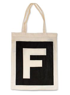 Graphic ExchanGE a selection of graphic projects #bag