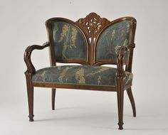 Antique furniture - uniqueness, art and history - www.homeworlddesign. com (3) #antique