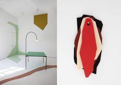 fien-muller-2Rotterdam_object_2012.jpg 850×600 pixels #interior #design #architecture