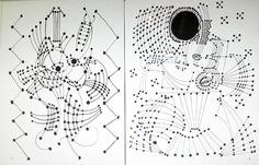 Risultati immagini per picasso black and white