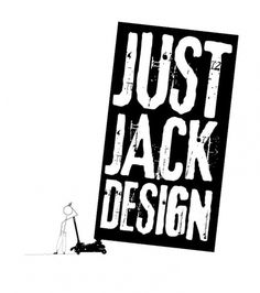 Wall Photos #font #text #just #branding #repeat #jack #echo #type #typography