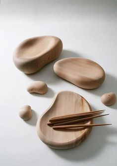jamesrobertsonirvine #wood