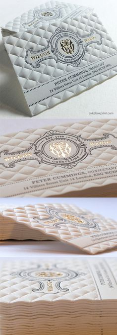 Invitation, letterpress, fancy, texture