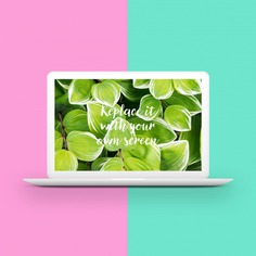 Laptop two toned background mock up Free Psd. See more inspiration related to Background, Mockup, Template, Green, Green background, Pink, Leaves, Laptop, Web, Website, Pink background, Mock up, Templates, Website template, Green leaves, Mockups, Up, Web template, Realistic, Real, Two, Web templates, Mock ups, Mock, Ups, Toned and Two toned on Freepik.
