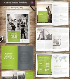 annual-report-indesign-brochure-and-template-design.jpg (850×953)