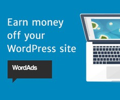 Why are startups so obsessed with Best eCommerce WordPress Themes? – Best eCommerce WordPress Themes