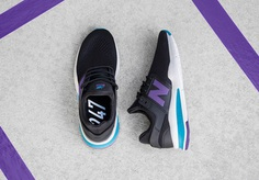 New Balance 247v2 Tritium Pack Release Date | SneakerNews.com