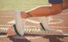 Need Supply Co. #fashion #tattoos