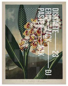 http://farm9.staticflickr.com/8519/8577709831_e9bf67ebf7.jpg #type #poster