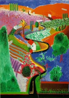 hockney-nichols-canyon.jpg 783×1,113 pixels