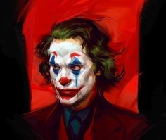 Arthur Fleck – Joker