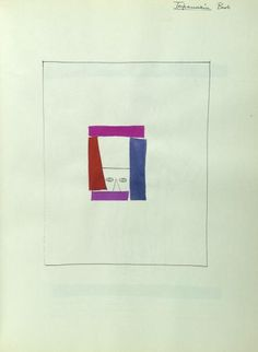 George Giusti #design #graphic #composition #poster