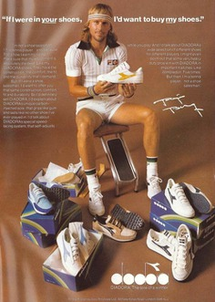 vintage sneaker ads9