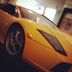 www.infectedgallery.com #automobile #luxury