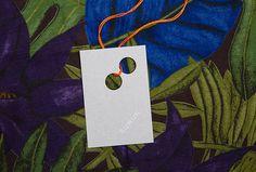 Suwun by Patrick Fry #label #print #branding