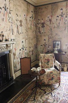 7649947536_5ab5e263cd_k #interior #wallpaper #pattern