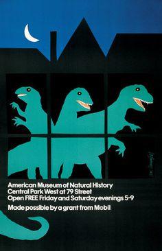 American Museum of Natural History #natural #american #history #museum
