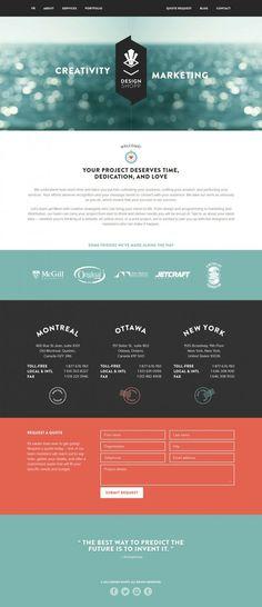 2695_1_designshopp.com-webdesign-inspiration-website-clean-creative.jpg (620×1436)