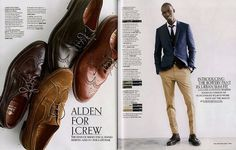 J. Crew August 2011 Catalog pgs 98-99 | Flickr - Photo Sharing! #j #magazine #crew