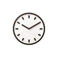 Tempo wall clock | Magis | Shop