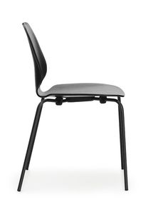 My Chair by Nicholai Wiig Hansen #chair #minimalist