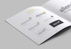 Projects — Nativo Branding