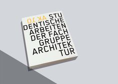 #cover #title #type #typeface