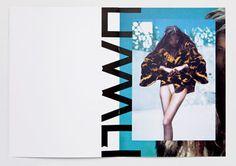 HelloMe_Umali_043.jpg 695×490 pikseliä #layout #design #typography