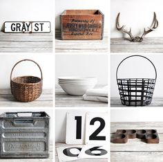 etsy_144062554.jpg 500×497 píxeles #inspiration #furniture #design #scandinavian