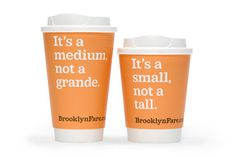 Brooklyn Fare #fare334380 #http #wwwbehancenetgallerybrooklyn