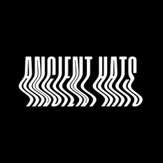 logo, band, https://ancient-hats.bandcamp.com
