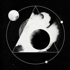 Beck: Modern Guilt » Sleevage » Music, Art, Design.