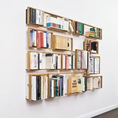 Search results for modules #interiors #shelving