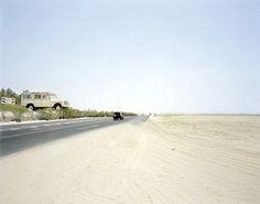 Фотограф Aleix Plademunt #jeep