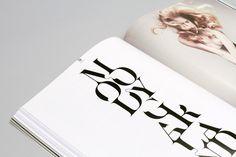 NR2154 #smagazine #nr2154
