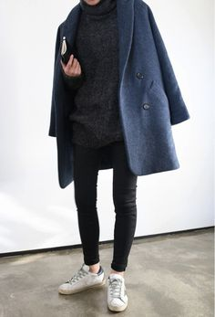 superbold #fashion #man #coat