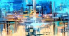 Abstract - u/inkport