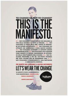 Manifesto_haikure-2 #polkadot