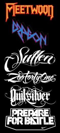 Hydro Seventy Four #illustrator #74 #hydro #type #typography