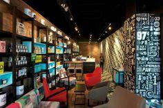 0003 #retail #cafe #shop #restaurant