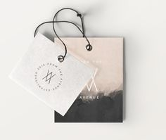 graphic design, business card, branding, logo design, logo, design, packaging design