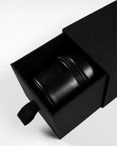 Corporate / Printed matters / Packaging #d&j