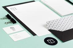 Special K #print #logo #brand
