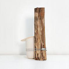 Mikko by Pygmalion #minimalist #design