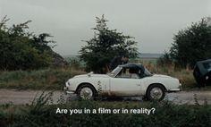 "descroissants: "" week-end(1967), jean-luc godard """