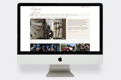 Arundel Castle is a restored medieval castle and stately home #castle #design #arundel #website #layout #web