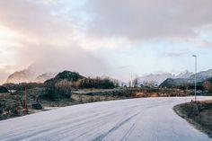 Lofoten, Norway #norway #photography #lofoten #landscape